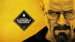 BreakingBad. courtesy of AMC. All rights reserved.